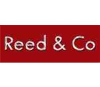 Property and Flats to rent with Reed & Co. L2L28-309