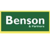 Property and Flats to rent with Benson & Partners (Croydon,Norbury,Thornton) L2L612-424
