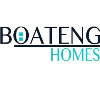Property and Flats to rent with Boateng Homes L2L892-103