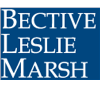 Property and Flats to rent with Bective Leslie Marsh (Brook Green) L2L601-131