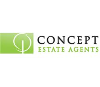 Property and Flats to rent with Concept Estate Agents L2L673-332