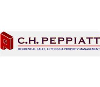 Property and Flats to rent with C H Peppiatt Estate Agents Ltd L2L497-2323