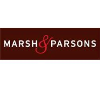 Property and Flats to rent with Marsh & Parsons (Clapham) L2L3806-518