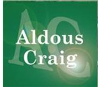 Property and Flats to rent with Aldous Craig Estates L2L127-202