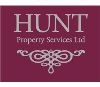 Property and Flats to rent with Hunt Property Services Ltd. L2L355-193