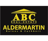 ABC Estates Ltd (Hendon)