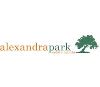Property and Flats to rent with Alexandra Park Estates L2L114-773