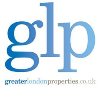 Property and Flats to rent with Greater London Properties L2L62-439