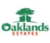 Property and Flats to rent with Oaklands Estates L2L621-224