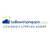 Property and Flats to rent with Ludlow Thompson (City/Docklands) L2L683-776