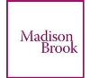 Property and Flats to rent with Madison Brook L2L247-337