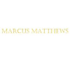 Property and Flats to rent with Marcus Matthews L2L737-104