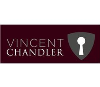 Property and Flats to rent with Vincent Chandler L2L3550-294