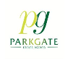 Property and Flats to rent with Parkgate Estate Agents (Putney) L2L774-156