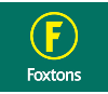Property and Flats to rent with Foxtons (Battersea) L2L531-1708