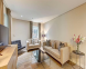 Property To Rent In London L2L1194-693