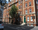 Property To Rent In London L2L1194-694
