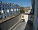 Rent In Notting Hill L2L1194-727