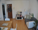 Property To Rent In Notting Hill L2L1194-727