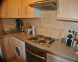 Flats And Apartments To Rent In London L2L1194-727