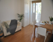 Property To Rent In London L2L1194-727