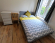 Property To Rent In London L2L13669-238
