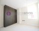 Rent In London L2L15048-107