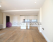 Flats And Apartments To Rent In London L2L15048-107