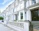 Flats And Apartments To Rent In Holland Park L2L15048-108