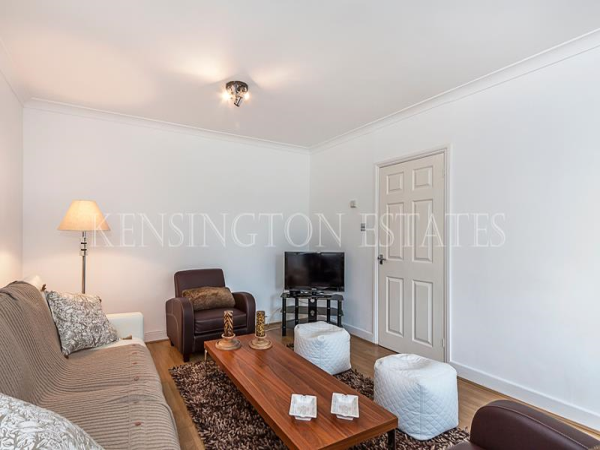 Property & Flats to rent with Kensington Estates (London) Ltd L2L15048-109