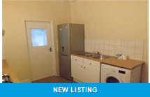 Property & Flats to rent with Bairstow Eves (Lettings) (Leyton) L2L1476-182