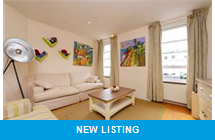 Property & Flats to rent with KFH (Bayswater) L2L2597-311