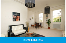 Property & Flats to rent with Foxtons (Hampstead) L2L5710-746