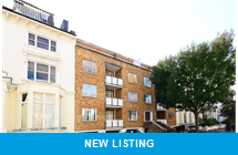 Property & Flats to rent with Foxtons (Hampstead) L2L5710-745