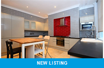 Property & Flats to rent with Foxtons (Hampstead) L2L5710-744