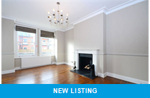 Property & Flats to rent with Foxtons (Hampstead) L2L5710-747