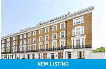 Property & Flats to rent with Foxtons (Sloane Square) L2L5718-814