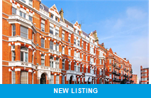 Property & Flats to rent with Foxtons (Sloane Square) L2L5718-816