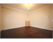 Rent In Lower Holloway L2L101-220