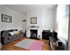 Flats And Apartments To Rent In Canonbury L2L101-909