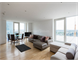 Property To Rent In London L2L1076-227