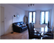 Property To Rent In London L2L1110-353