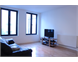 Flats And Apartments To Rent In London L2L1110-353