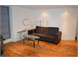 Flats And Apartments To Rent In London L2L1110-454