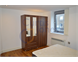 Rent In Bethnal Green L2L1110-454