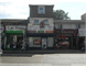 Commercial Property To Rent In London L2L114-410