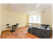 Property To Rent In London L2L1200-969