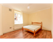 Flats And Apartments To Rent In Stockwell L2L1200-969
