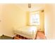 Rent In Stockwell L2L1200-969