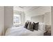 Flats And Apartments To Rent In London L2L128-496